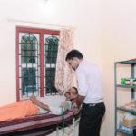 Sanjeevini Chikithsalaya-Uchitha Vaidyakeeya Seve